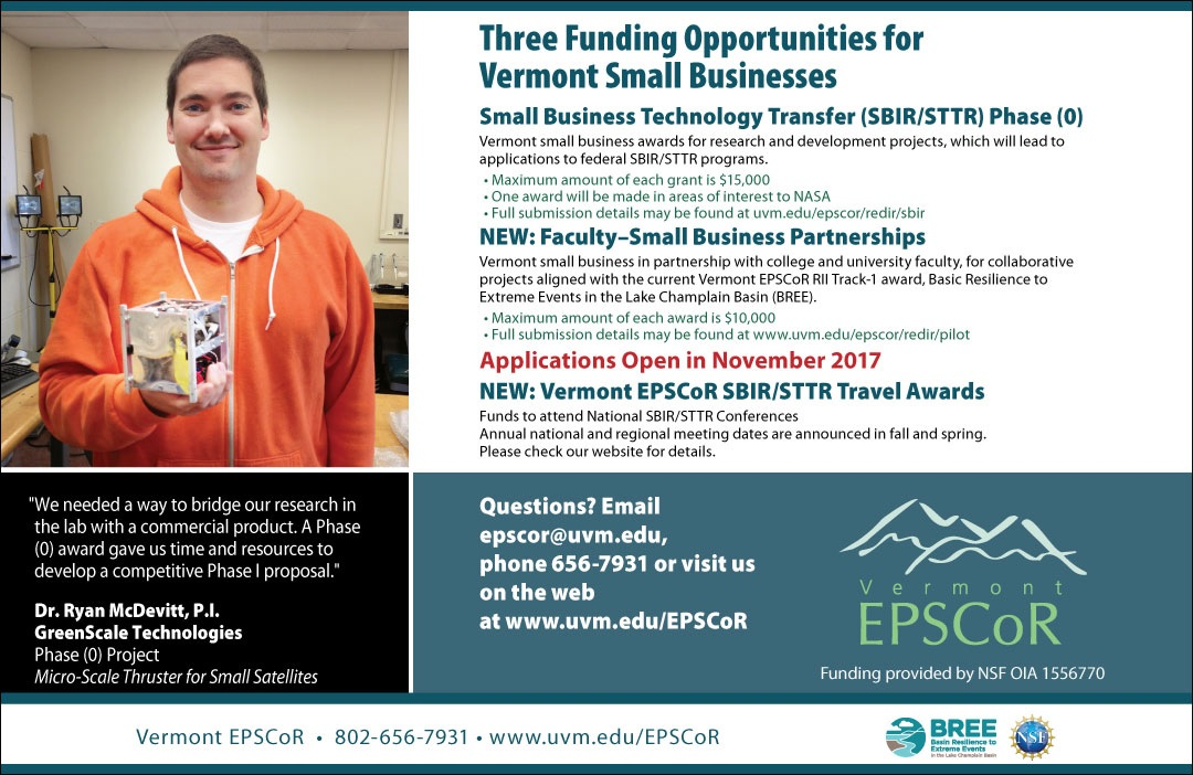 analyze funding opportunities for small businesses Business breakeven analysis nase benefit details $1,000,000 to members just like you through the growth grants® program by providing small business grants.