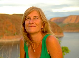 Clelia Marti, PhD